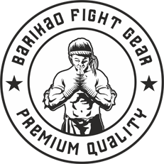 Barikao Fight Gear